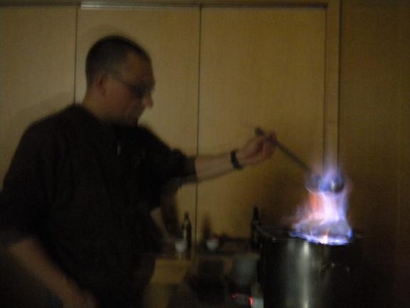 Feuerzangenbowle04